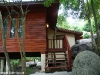 dusit-buncha-resort-thailand017
