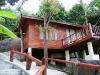 dusit-buncha-resort-thailand018