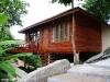 dusit-buncha-resort-thailand019