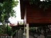 dusit-buncha-resort-thailand020