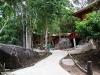 dusit-buncha-resort-thailand021