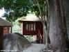 dusit-buncha-resort-thailand022