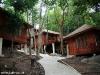 dusit-buncha-resort-thailand023