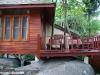 dusit-buncha-resort-thailand024
