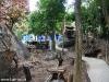 dusit-buncha-resort-thailand026