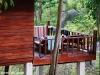 dusit-buncha-resort-thailand028