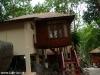 dusit-buncha-resort-thailand030