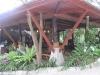 dusit-buncha-resort-thailand031