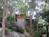 dusit-buncha-resort-thailand032