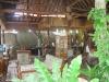 dusit-buncha-resort-thailand033