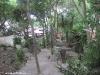 dusit-buncha-resort-thailand034