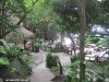 dusit-buncha-resort-thailand037