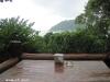 dusit-buncha-resort-thailand038