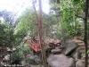 dusit-buncha-resort-thailand039