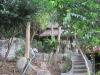 dusit-buncha-resort-thailand040