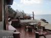 dusit-buncha-resort-thailand055