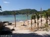 Freedom Resort Strand 02