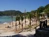 Freedom Resort Strand 03