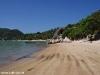 Freedom Resort Strand 05