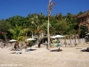 Freedom Resort Strand 07