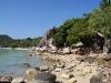 Freedom Resort Strand 10