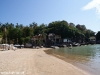 Freedom Resort Strand 12