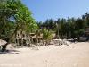 Freedom Resort Strand 14
