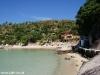 Freedom Resort Strand 15