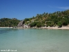 Freedom Resort Strand 18
