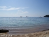 Freedom Resort Strand 31