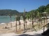 freedom-beach-resort-strand38