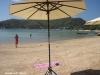 freedom-beach-resort-strand39