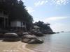 freedom-beach-resort-strand40