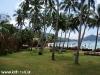 Hotel Koh Tao Cabana 01