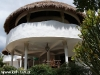 Hotel Koh Tao Cabana 3