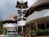 Hotel Koh Tao Cabana 4