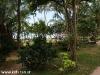 Hotel Koh Tao Cabana 8