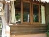 kohtao-cabana023