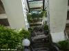 j-p-resort-foto02