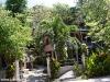 J.P. Resort Chalok Baan Kao 103