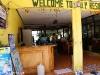 J.P. Resort Chalok Baan Kao 104