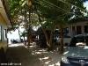 J.P. Resort Chalok Baan Kao 105