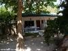 J.P. Resort Chalok Baan Kao 106