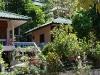 J.P. Resort Chalok Baan Kao 109