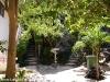 J.P. Resort Chalok Baan Kao 110