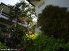 J.P. Resort Chalok Baan Kao 119