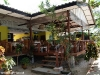 j-p-resort-foto12