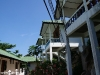 J.P. Resort Chalok Baan Kao 122