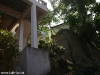 J.P. Resort Chalok Baan Kao 124