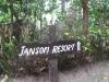 janson-resort-34